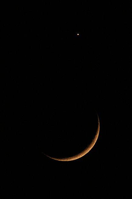 100516-moon1.jpg