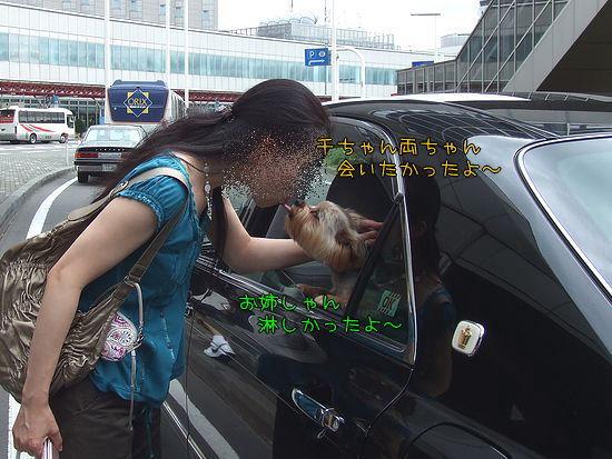 100701-yuririnn1.jpg