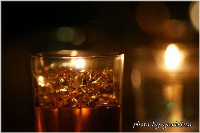 100707-candle1.jpg