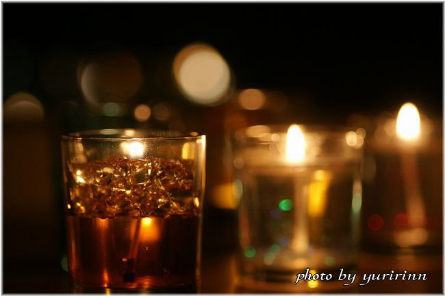 100707-candle2.jpg