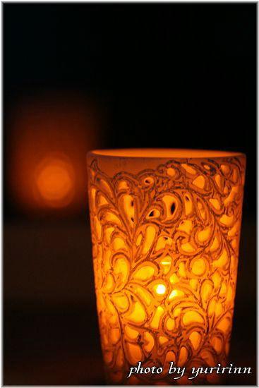 100707-candle4.jpg