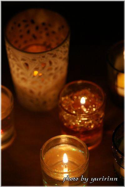100707-candle5.jpg