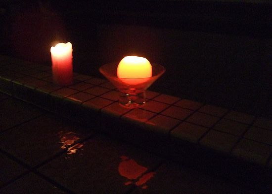 100707-candle8.jpg