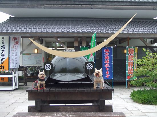 100804-zenkouji13.jpg