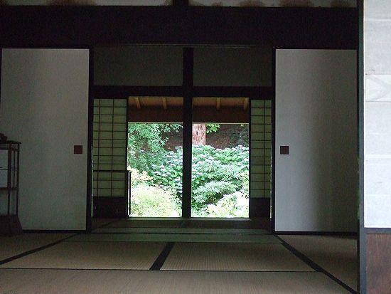 100804-zenkouji4.jpg
