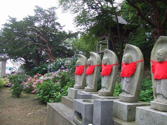 100804-zenkouji6.jpg
