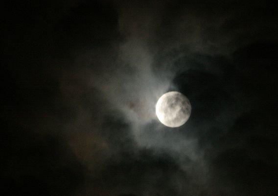 100825-moon1.jpg