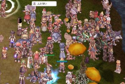 2010_10_15_1.jpg