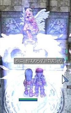 2010_10_22_6.jpg