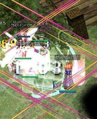 2010_10_24_4.jpg