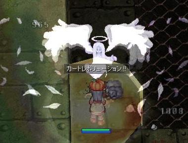 2010_10_25_4.jpg