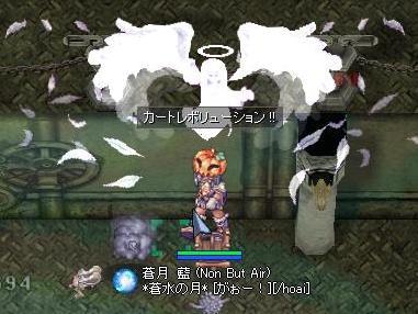 2010_10_27_1.jpg