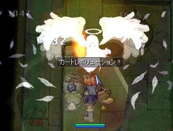 2010_10_27_2.jpg