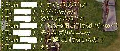 2010_11_13_1.jpg