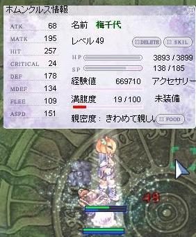 2010_11_1_2.jpg
