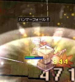 2010_11_3_4.jpg