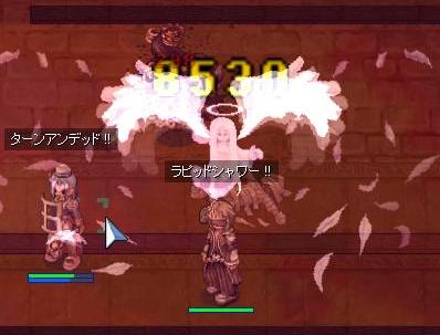 2010_2_10_1.jpg
