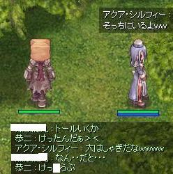 2010_2_11_1.jpg