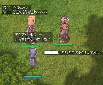 2010_2_11_2.jpg