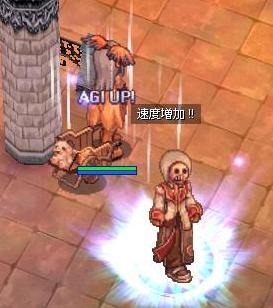 2010_2_13_1.jpg