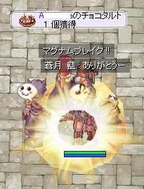 2010_2_13_12.jpg