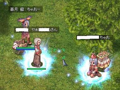 2010_2_13_6.jpg