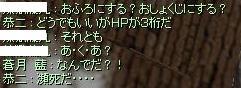 2010_2_13_7.jpg