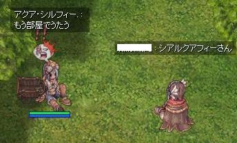 2010_2_19_2.jpg