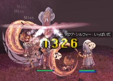 2010_2_21_3.jpg
