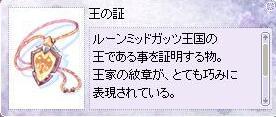 2010_2_23_4.jpg