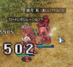 2010_2_26_4.jpg