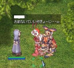 2010_2_8_5.jpg