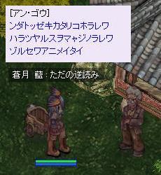 2010_3_11_5.jpg