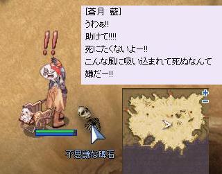 2010_3_11_6.jpg