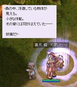 2010_3_13_10.jpg