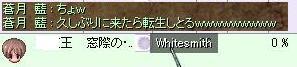 2010_3_25_1.jpg