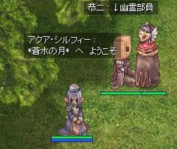 2010_3_4_8.jpg