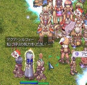 2010_3_5_7.jpg