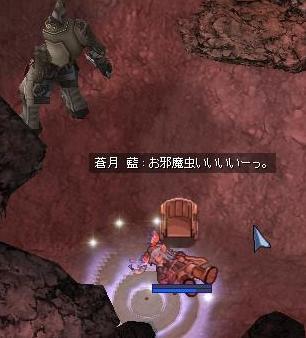 2010_3_7_3.jpg