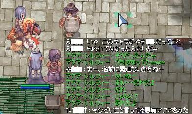 2010_5_9_1.jpg