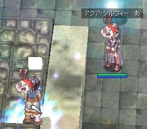 2010_7_4_2.jpg