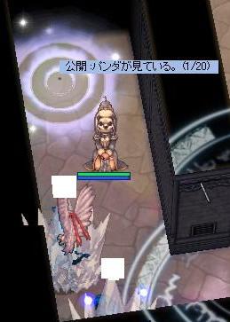 2010_7_4_3.jpg