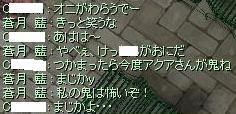 2010_7_4_5.jpg