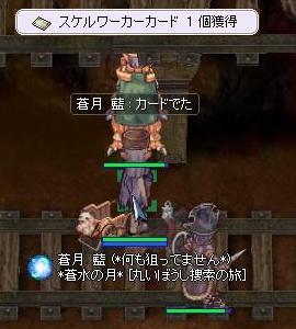 2010_8_1_2.jpg