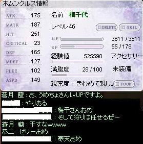 2010_8_30_3.jpg