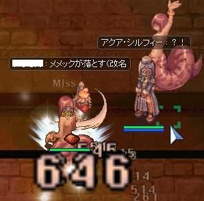 2010_9_2_3.jpg