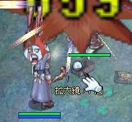 2010_9_3_3.jpg