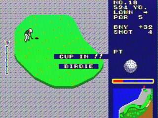 グレートゴルフ
