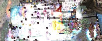 2010012406.jpg