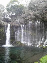 s-白糸の滝